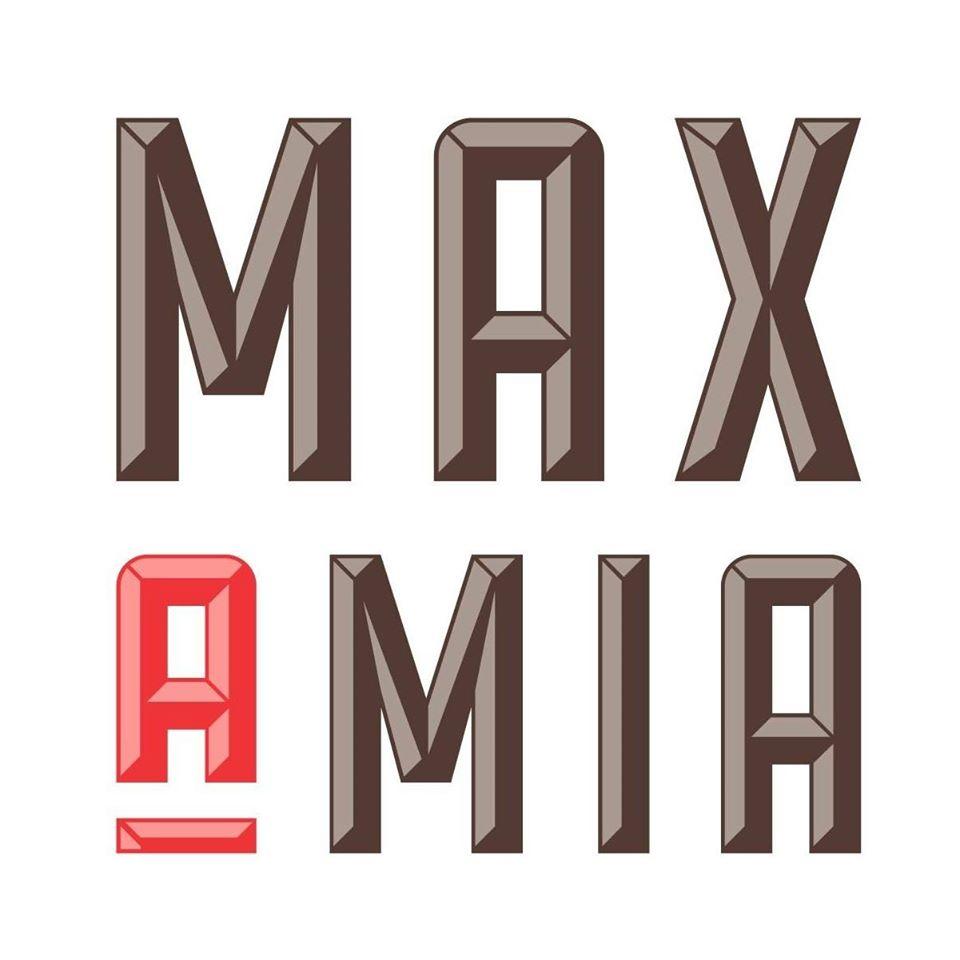 MAX-A-MIA - Avon
