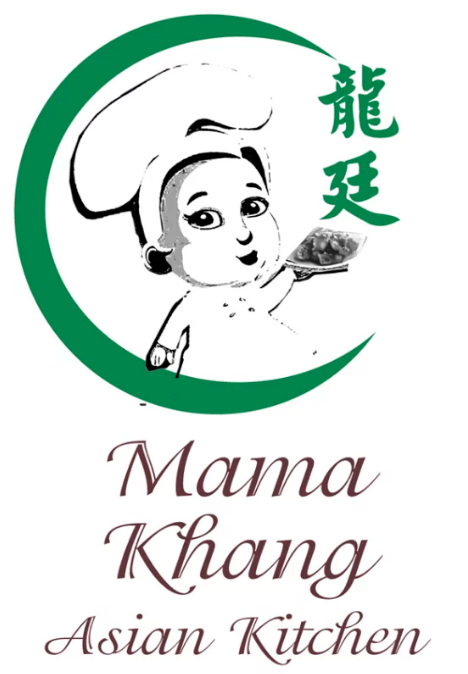 Mama Khang Catering