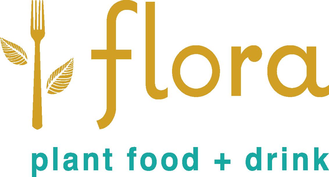 Flora - West Hartford