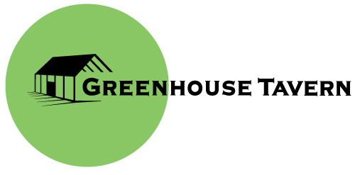 Greenhouse Cafe & Tavern - Catering