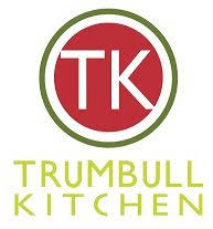 Trumbull Kitchen - Hartford