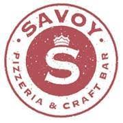 Savoy Pizzeria - West Hartford