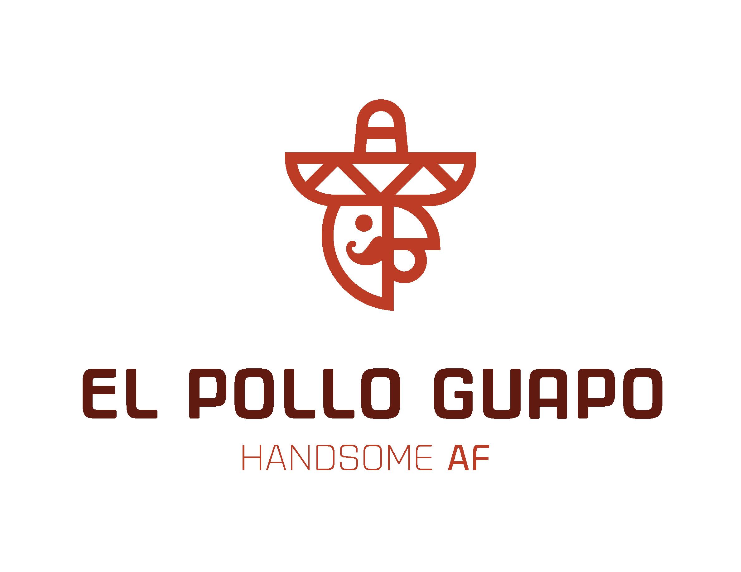 El Pollo Guapo - Wethersfield