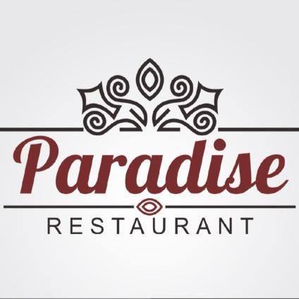 Paradise Restaurant & Pizza - New Britain