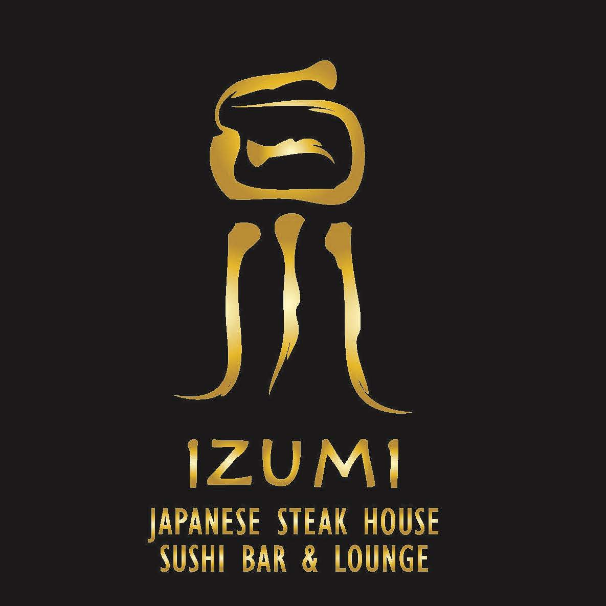 Izumi Japanese Steak House - Windsor Locks