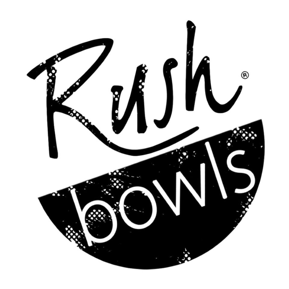 Rush Bowls Catering  - Hartford