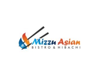 Mizzu Asian Bistro & Hibachi Catering - Cromwell