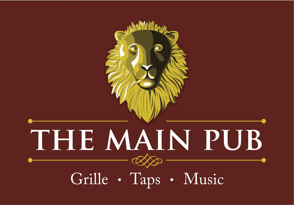 The Main Pub Catering - Manchester