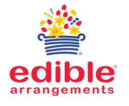 Edible Arrangements - Avon
