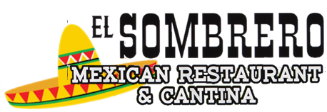 El Sombrero - Southington