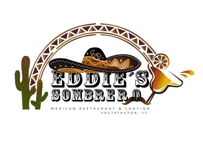 El Sombrero Catering - Southington