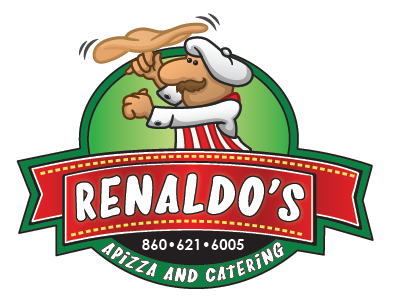 Renaldo's Apizza - Southington