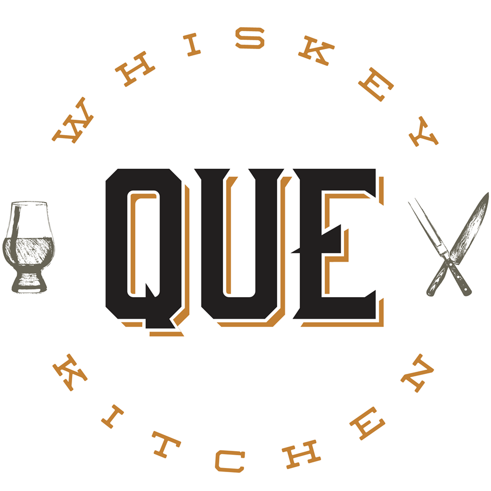 Que Whiskey Kitchen Catering - Southington