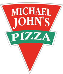 Michael John's Pizza - Bloomfield