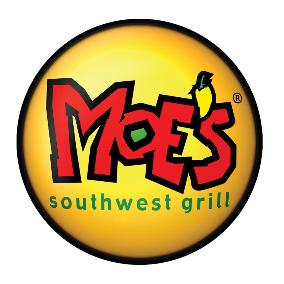 Moe's Southwest Grill Catering - West Hartford