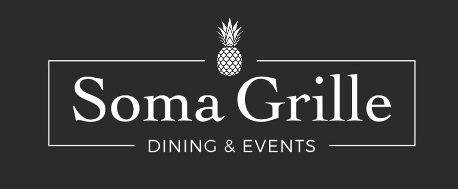 Soma Grille Gift Cards - Simsbury