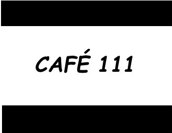 Cafe 111 Catering - Hartford