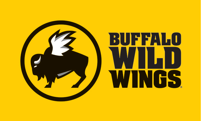 Buffalo Wild Wings Catering - Manchester