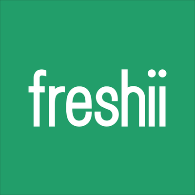 Freshii - Hartford