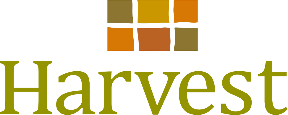 Harvest Wine Bar Restaurant - West Hartford