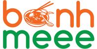 Banh Meee Catering - Hartford