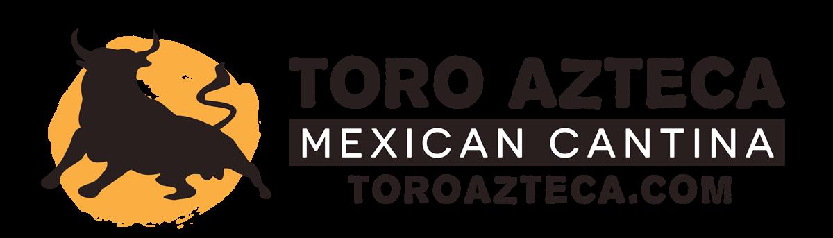 Toro Azteca Mexican Cantina - Manchester