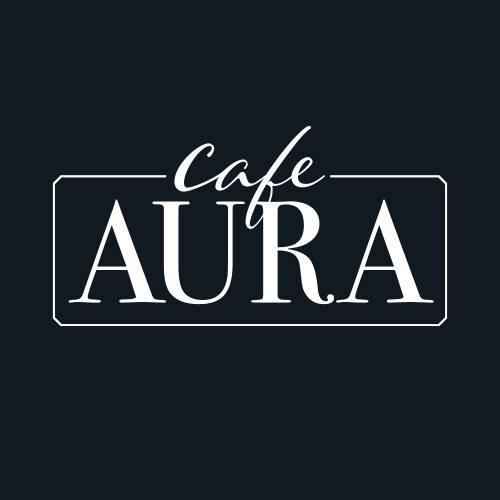 Cafe Aura - Manchester