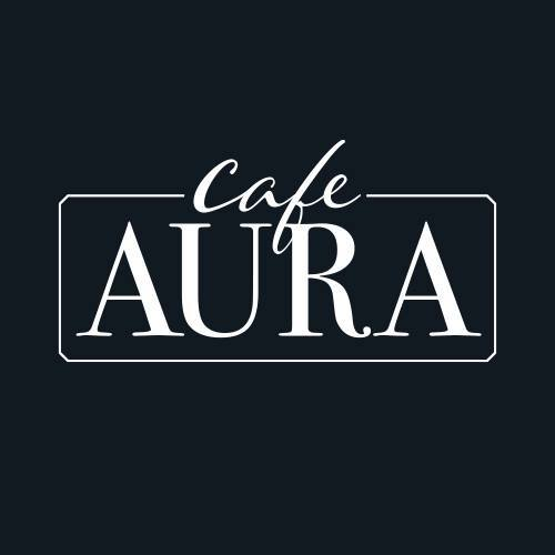 Cafe Aura Catering - Manchester