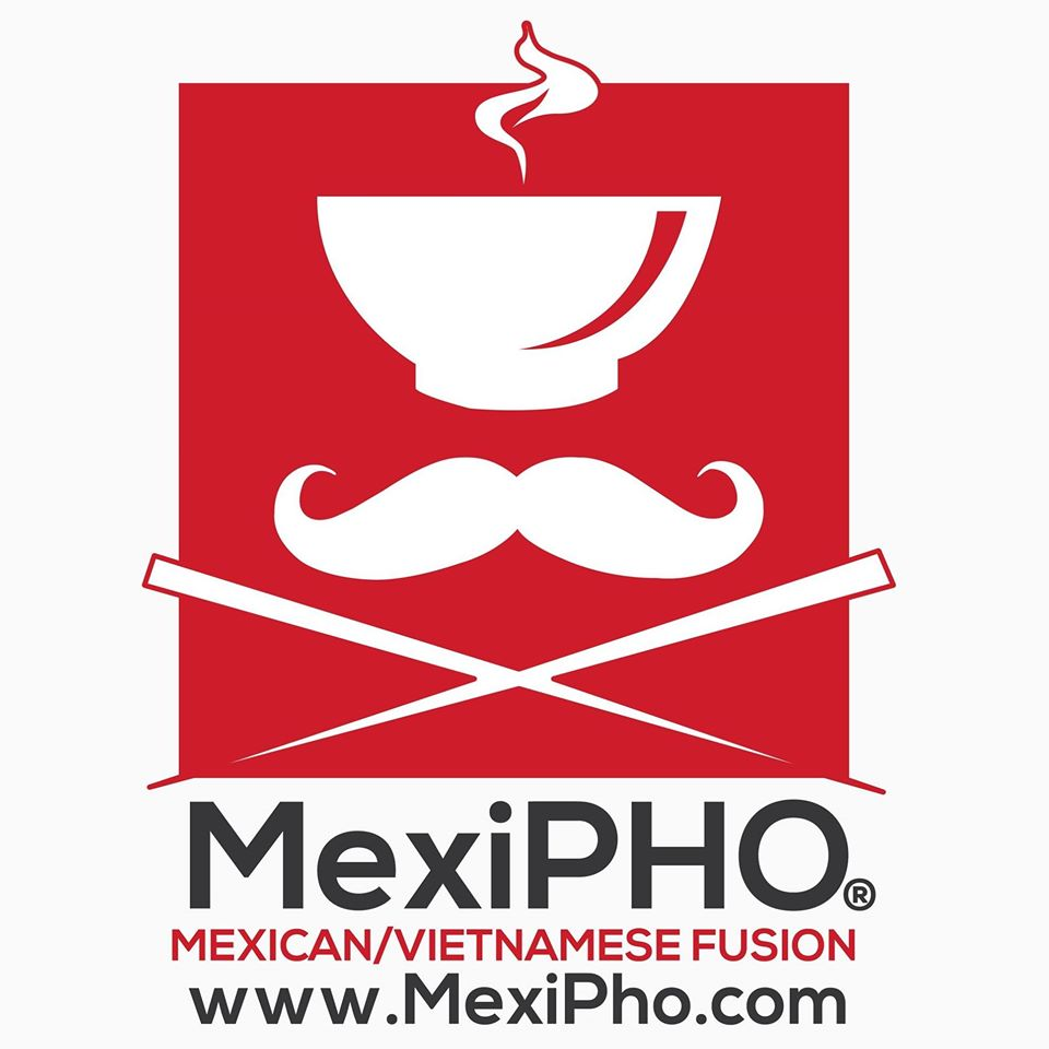 MexiPHO - Glastonbury