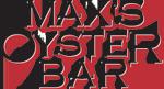 Max's Oyster Bar - West Hartford