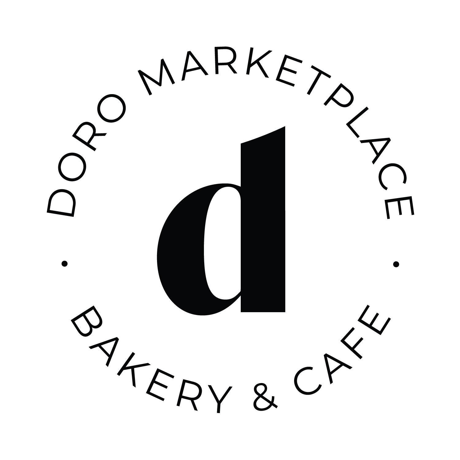 Doro Marketplace - West Hartford