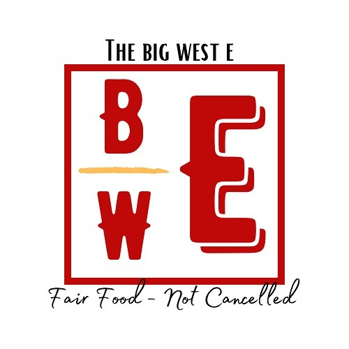 Big West E - Hartford