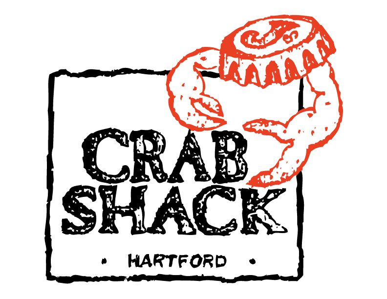 J's Crab Shack - Hartford