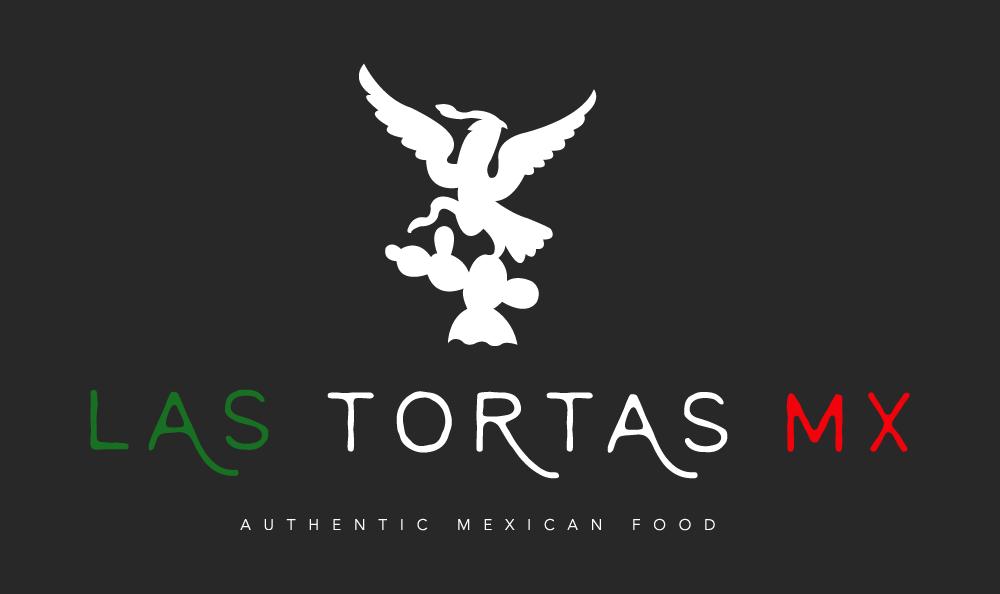 Las Tortas MX - Hartford