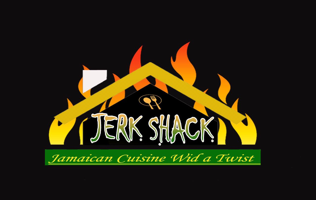 Jamaican Jerk Shack - Hartford