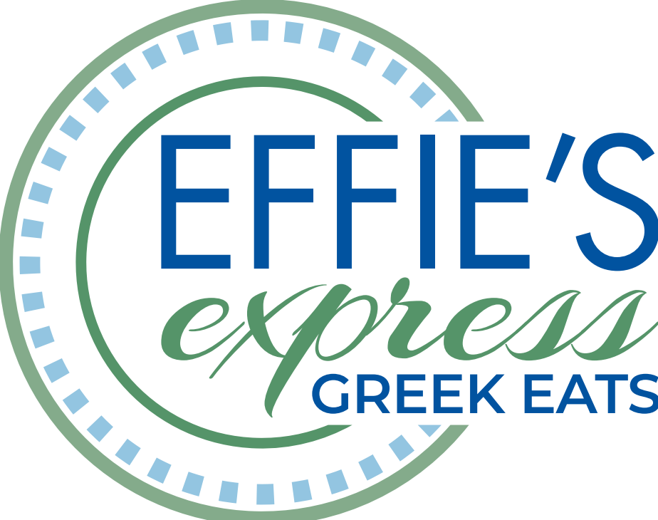 Effie's Express - Hartford