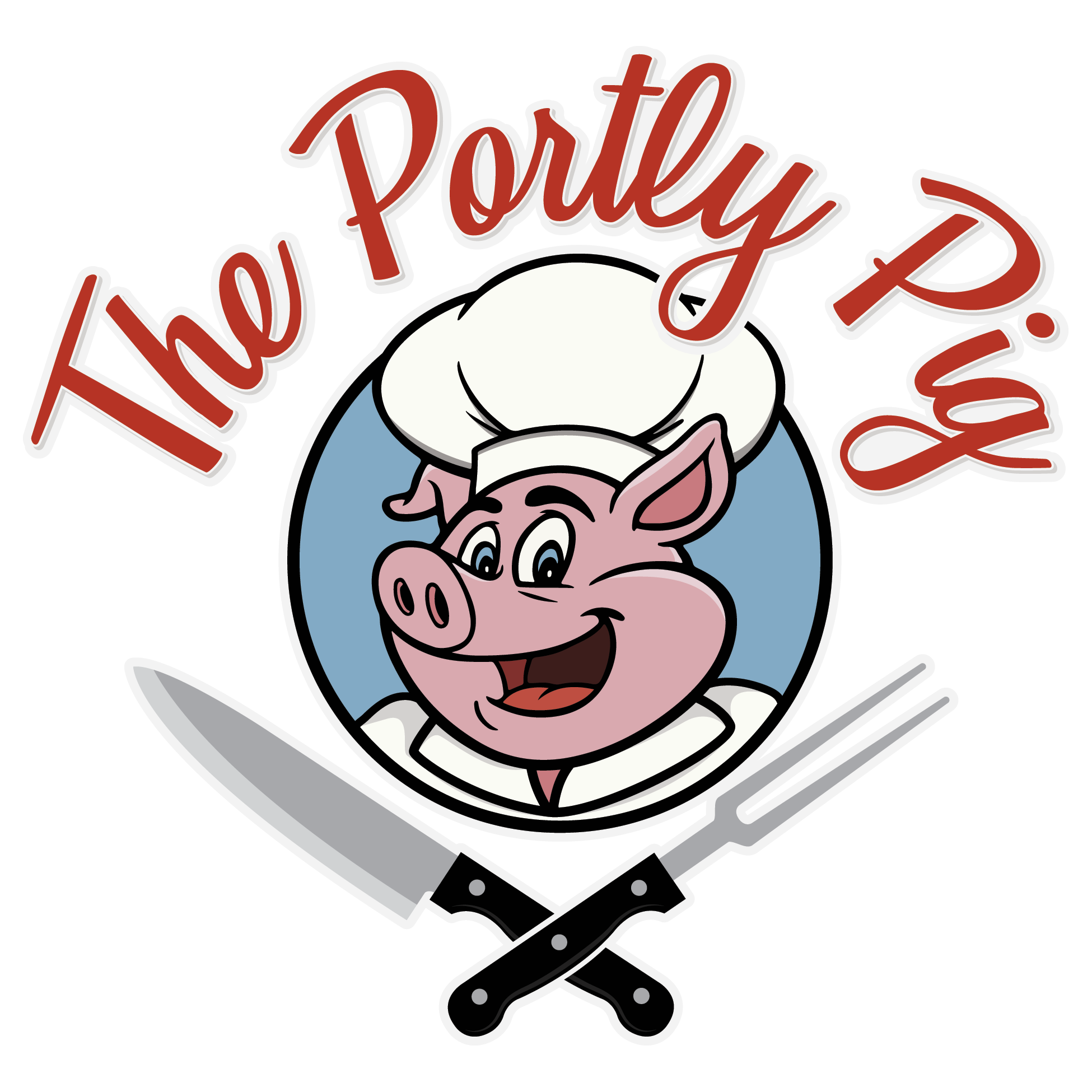 The Portly Pig - Hartford