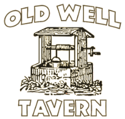 Old Well Tavern - Simsbury