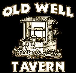 Old Well Tavern - Simsbury