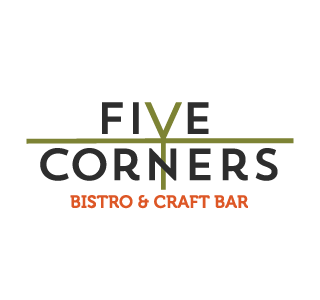 Five Corners Bistro - Farmington