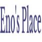 Eno's Place - Simsbury