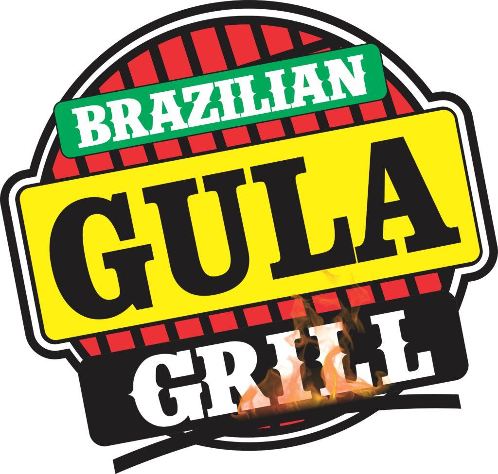 Brazilian Gula Grill - Hartford