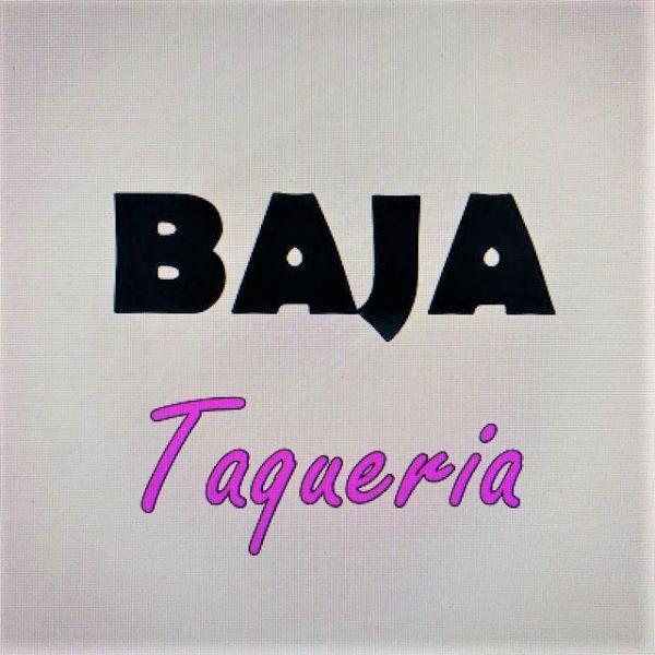 Baja Taqueria - West Hartford