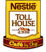 Nestle Tollhouse Cafe Catering - Avon
