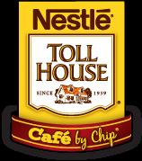 Nestle Tollhouse Cafe by Chip - Avon