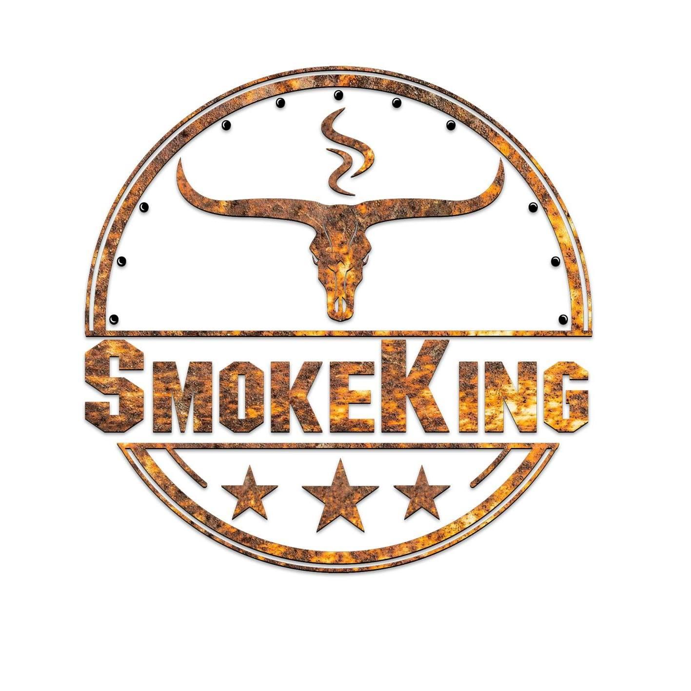 SmokeKing - New Hartford