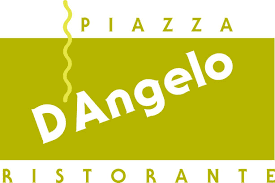 Piazza D'Angelo
