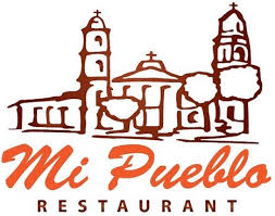 Mi Pueblo San Rafael