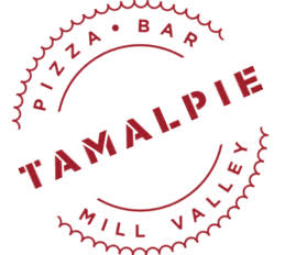 TamalPie Catering 24 HR NOTICE REQUIRED
