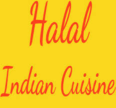 Halal Indian Cuisine